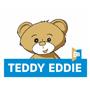 teddie